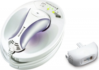 Remington IPL6500/i-Light